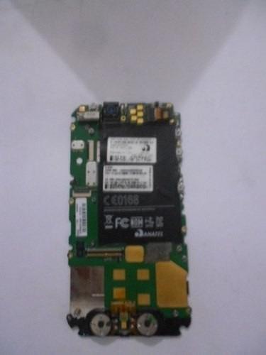 placa logica multimedia green tactil radio xt626 iron rock