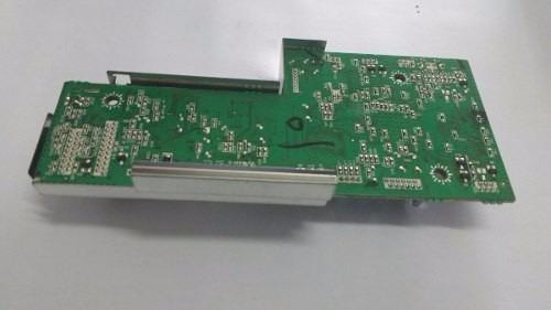 placa logica para impresora epson tx-135