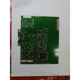 Placa Logica Para Monitor Aoc