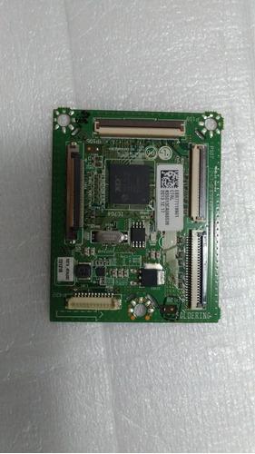 placa lógicatv lg 50pn4500 50ph470h