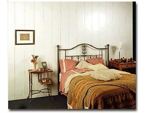 placa madera melamina revestimiento pared max wall