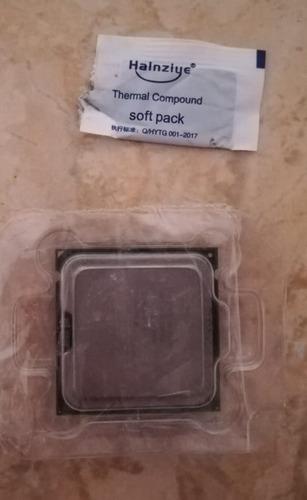 placa madre con intel celeron mas 1 gb de ram y 500gb disco