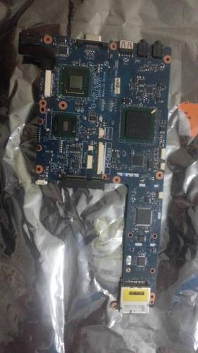 placa madre laptop dell inspiron mini 10 kiu20 la-5091p