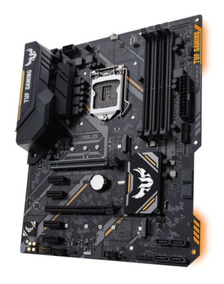ASUS M4A89GTD PROUSB3 RAID DRIVER DOWNLOAD