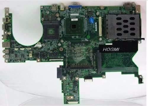 placa madre netbook acer 4150 100% operativa