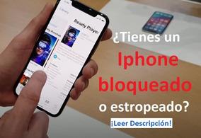 c7c3c85d8cb Placa Madre Iphone 7 - Celulares y Teléfonos en Mercado Libre Perú