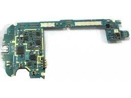 placa madre samsung galaxy s3 i9300 movistar claro 3g libre