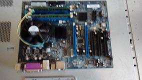 ABIT IP35V USB DRIVERS UPDATE