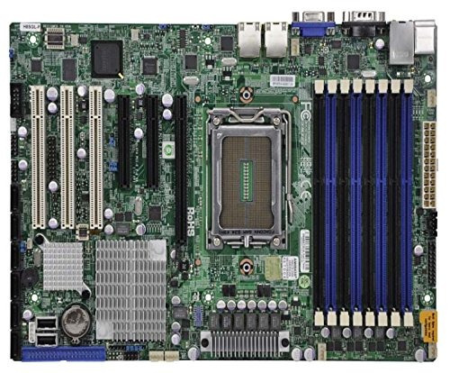 placa madre supermicro h8sglf amd magny cours toma única co