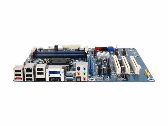 INTEL DH67CL USB 3.0 WINDOWS DRIVER