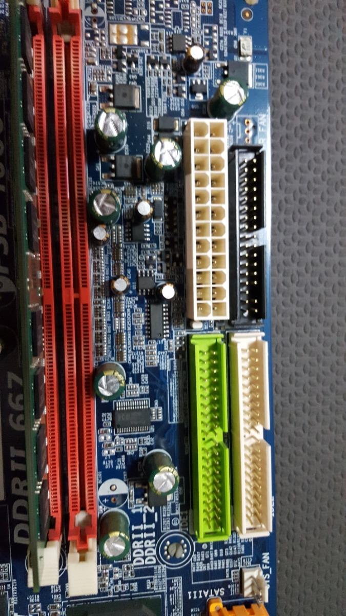 GIGABYTE GA-VT890P VIA SATA RAID DRIVERS FOR MAC DOWNLOAD
