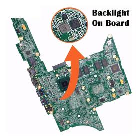 Placa Mãe Acer Aspire M5 481t Processador Core I3