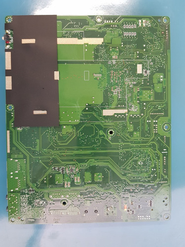 placa mae all in one hp 20 - b314 ( ampkb-ct rev: 1.02 )