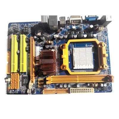 Biostar GF8100 M2GPlus 6.x Realtek On-board LAN Drivers Download Free