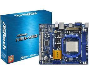 N73V LAN TREIBER WINDOWS 7