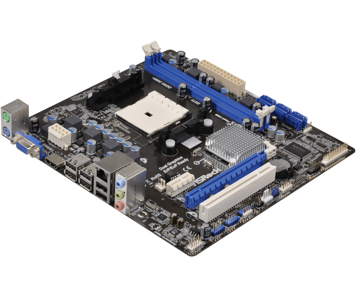 ASROCK A55 PRO DRIVERS FOR WINDOWS 8