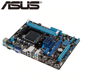 ASUS T91 ACPI DRIVERS FOR WINDOWS XP