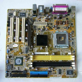 ASUS P5VDC-X USB WINDOWS 8.1 DRIVERS DOWNLOAD