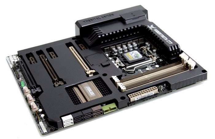 ASUS Z77 SABERTOOTH ETHERNET DRIVER PC