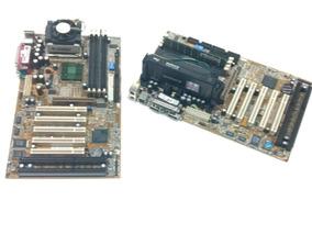 ALBATRON PCI GEFORCE 4 TREIBER WINDOWS 8