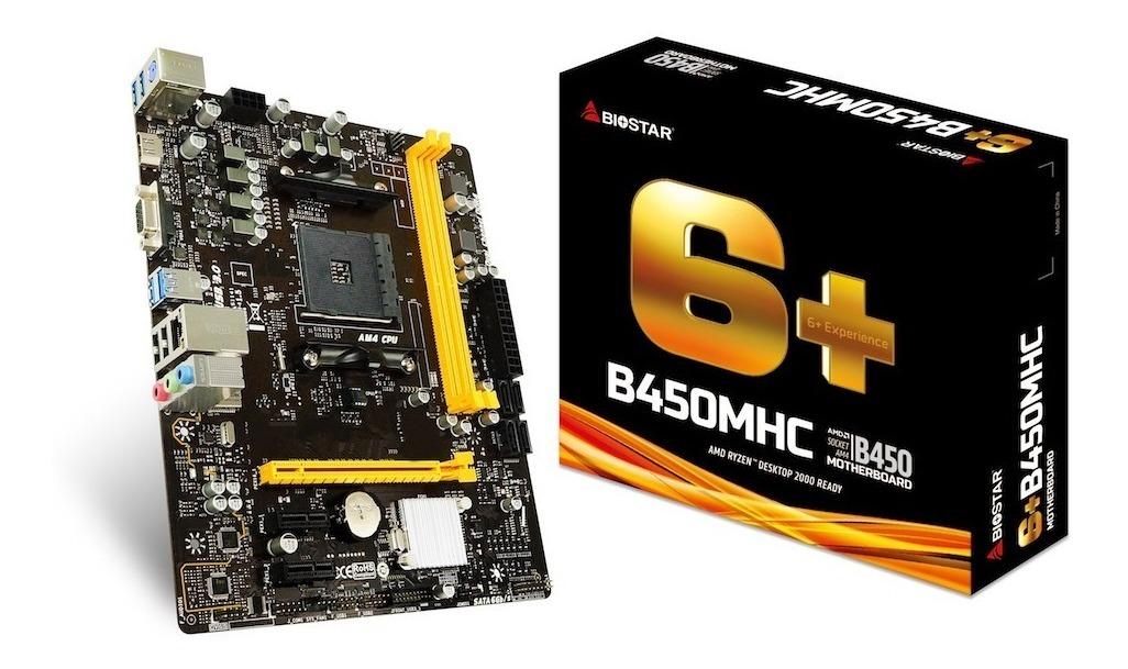 AMD E-SERIES APU CHIPSET RAID DRIVER FOR WINDOWS 8