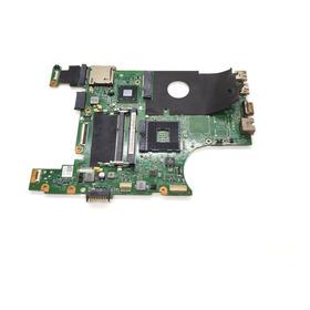 Placa Mãe Dell Inspiron N4050 2420 3420 48.4iu15.01m 0x0dc1