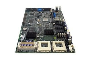 placa mae dell poweredge 2550 p/n: 09g788 9g788