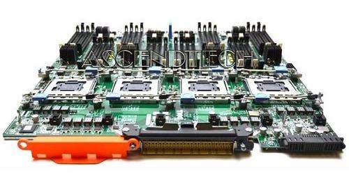 placa mae dell poweredge r810 lga1567 ddr3 1066 dp/n: 0fdg2m