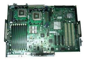 HP PROLIANT ML350 G5 SCSI DRIVERS
