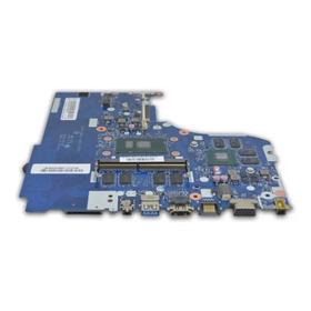 Placa Mãe Lenovo Ideapad 310-15isk I5 Ddr4 Nm A751