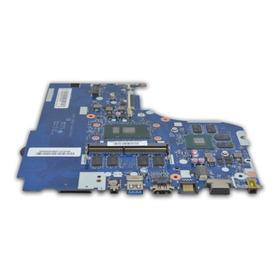 Placa Mãe Lenovo Ideapad 310-15isk I7 Ddr4 Nm A751