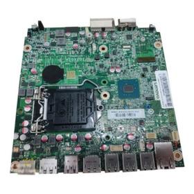 Placa Mãe Lenovo Thinkcentre Iq2x0ih M710q M910q Lga1151ddr4