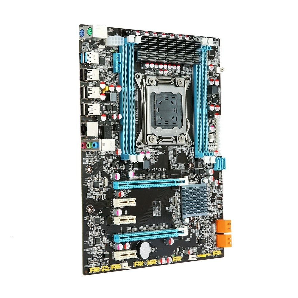 INTEL C600X79 CHIPSET DRIVER FOR MAC DOWNLOAD