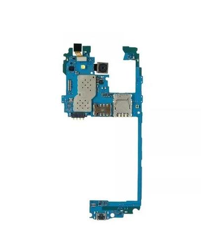 placa mae logica j5 samsung j500m/ds 16gb dual chip semi-nov