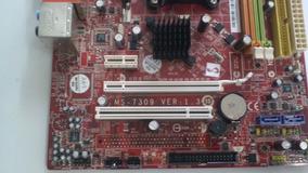 MSI K9MM V GRAPHICS DRIVERS FOR WINDOWS XP