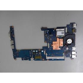 Placa Mãe Netbook Samsung N150