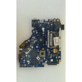 Placa Mãe Notebook Acer 5250.