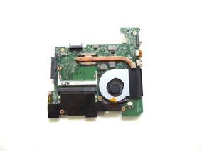 Asus Eee PC 1215P Azurewave Bluetooth Drivers for Windows