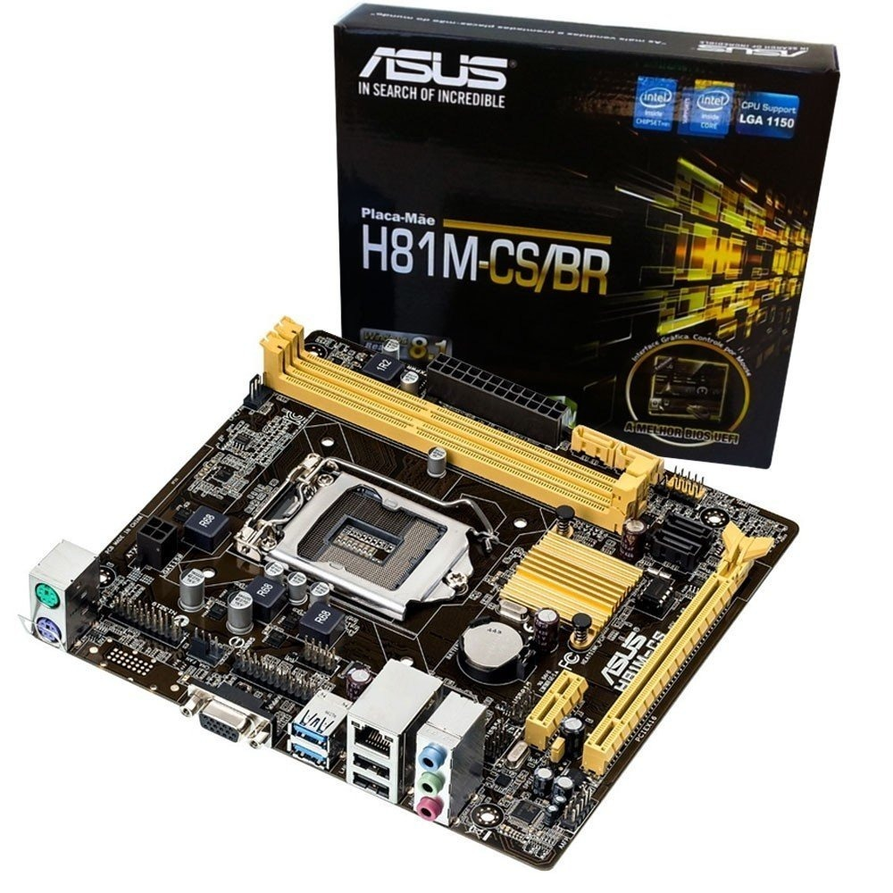ASUS H81M-P-SI REALTEK LAN WINDOWS 8.1 DRIVER