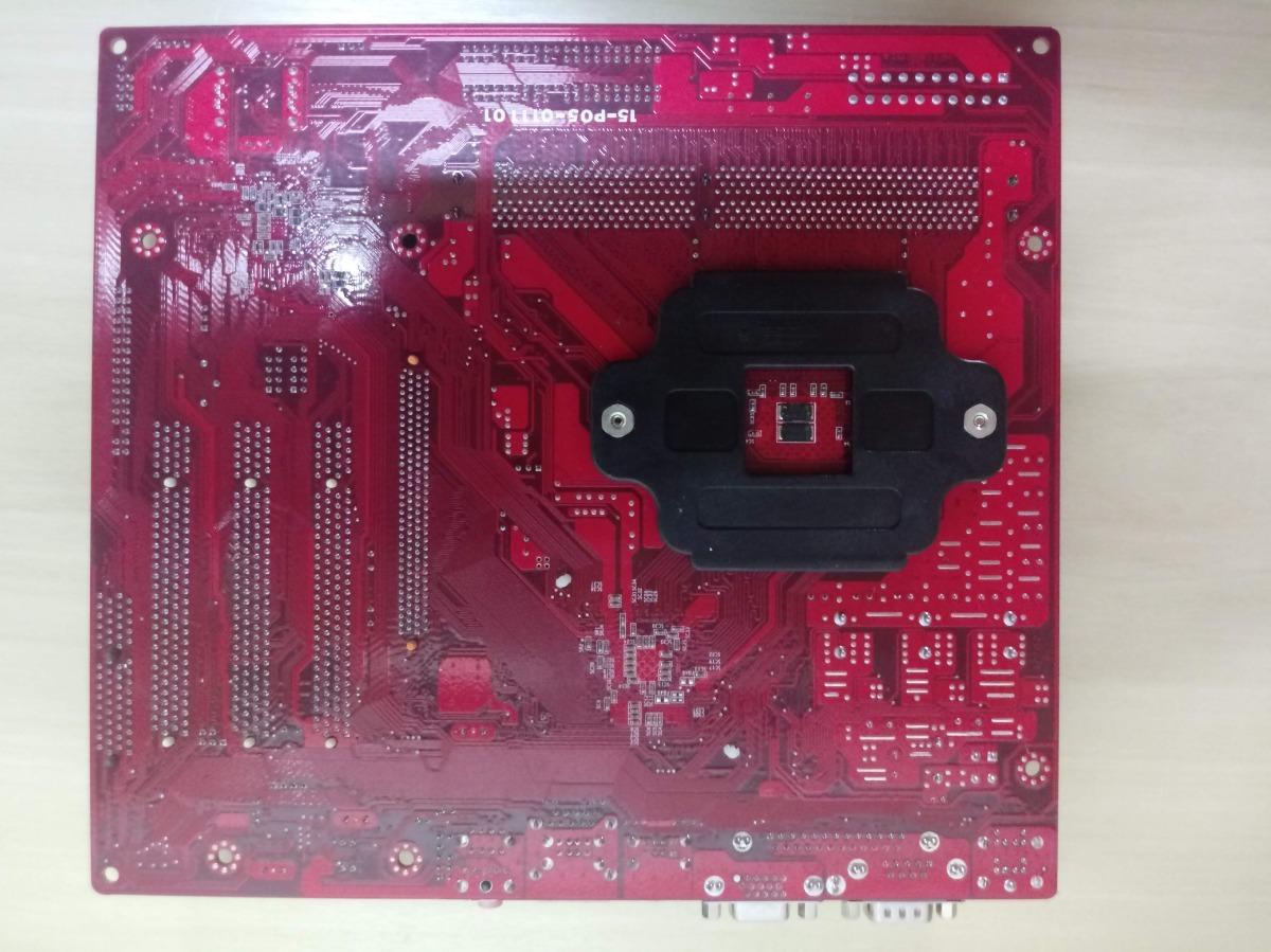 Pcchips A21G Realtek AC97 Audio Driver Download
