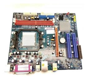 ECS GF8200A MCP78 NVIDIA DRIVER DOWNLOAD FREE