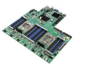 INTEL SE7501BR2 SCSI DRIVER FOR MAC