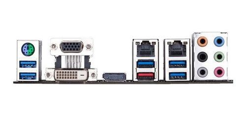 placa mae servidor xeon e-2000 lga1151 ddr4 ecc udimm c246