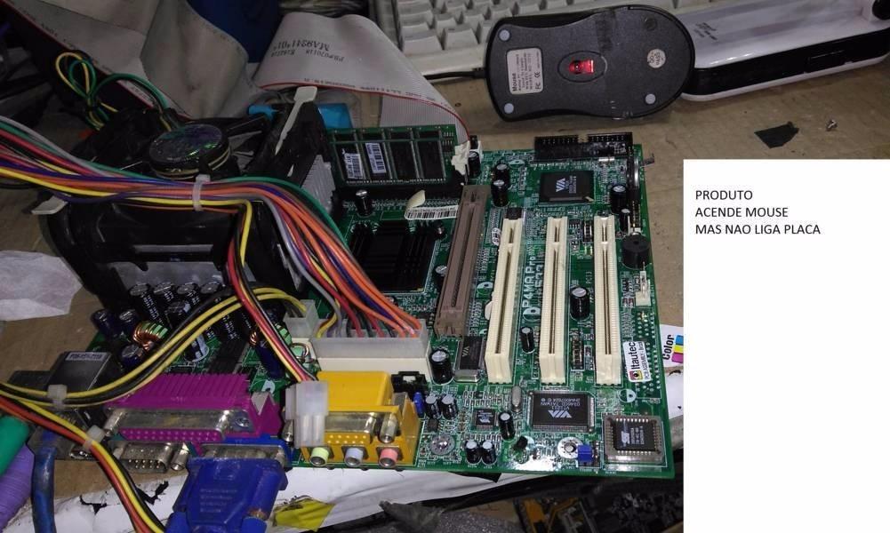 P4MA PRO 533 WINDOWS 8.1 DRIVER DOWNLOAD