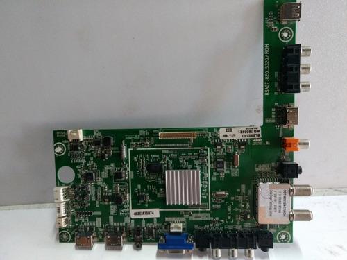 placa main bgh ble3214d code rsag7.820.5320/roh