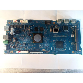 Placa Main Sony Kdl-50w805b