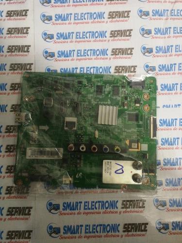 placa mainboard para smart tv samsung un50fh5303h