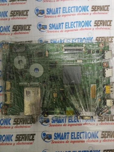 placa mainboard para tv samsung t23a350
