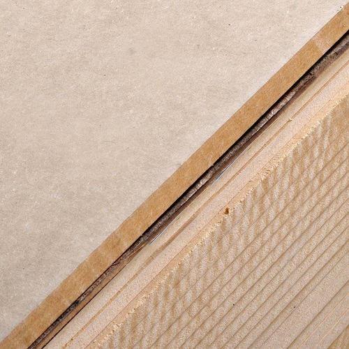 placa mdf fibrofacil de 18 mm trupan 1.83x2.75 mts