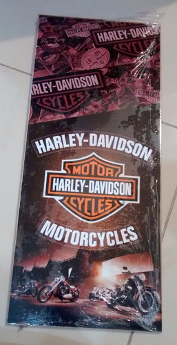 placa mdf harley davidson motos motorcycles garagem bar